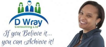 Donna Wray Consulting